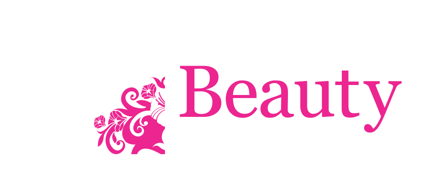 The beauty foutain the premier beauty salon in aberdeen for Aberdeen tanning salon