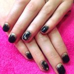 Beauty-Fountain-Beauty-Salon-Nail-Technicians-Aberdeen